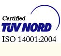 ISO-14001_2004_logo