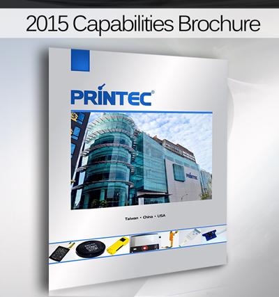2015-Brochure