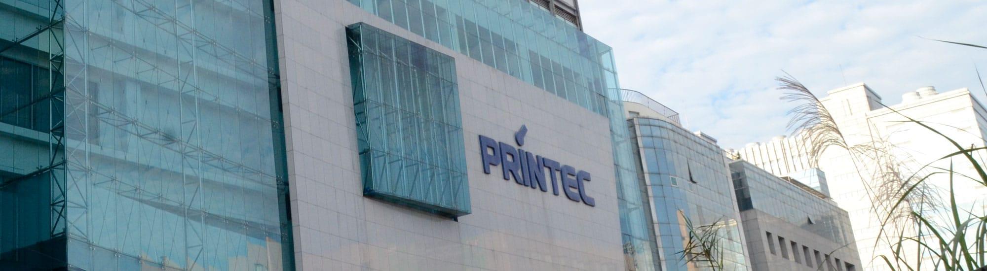 printec hc hmi manufacturer
