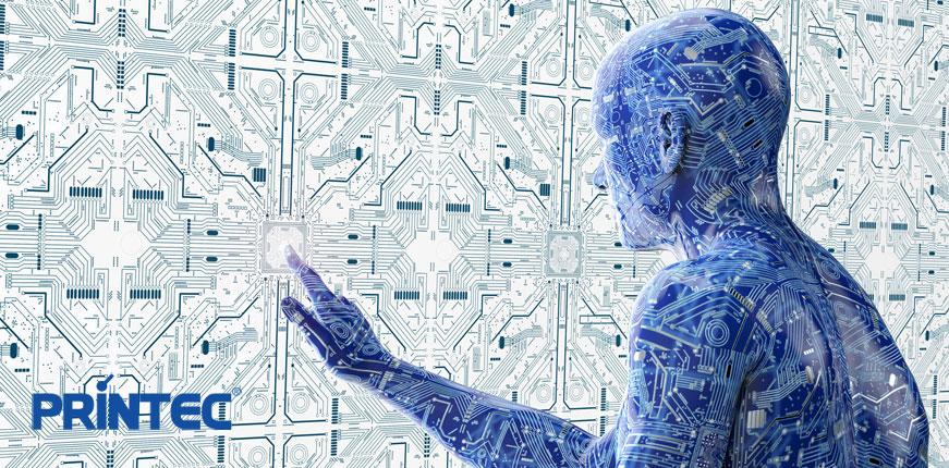 flexible printed circuit board sourcing company printec