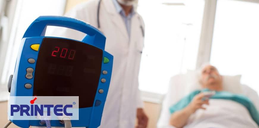 best medical device manufacturer